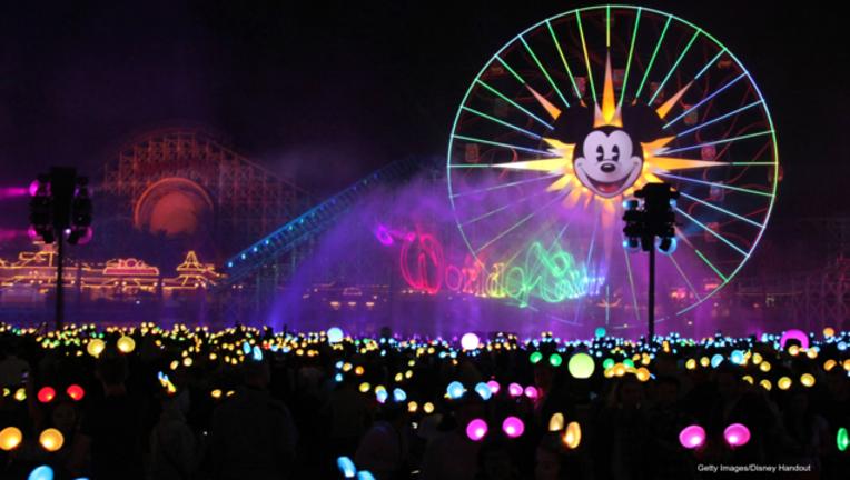 b8ebd0bc-GETTY Disneyland Anaheim