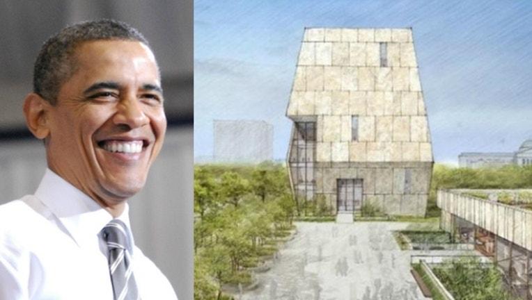 Obama-presidential-library_1515437656909.jpg