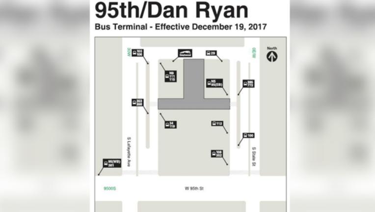 ba720590-95th-street-terminal_1513449882557.png