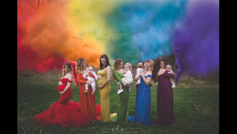 ba8fbb41-rainbow moms_1479249881616-405538.PNG