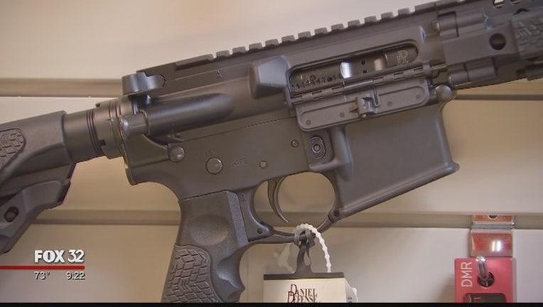 bacb24c0-assault rifle weapon gun
