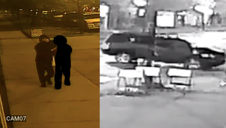 bae5ae66-east-side-abduction_1508003452493.png