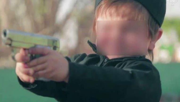 694940094001_5275521240001_ISIS-video-shows-children-murdering-prisoners-_1484014577036.jpg