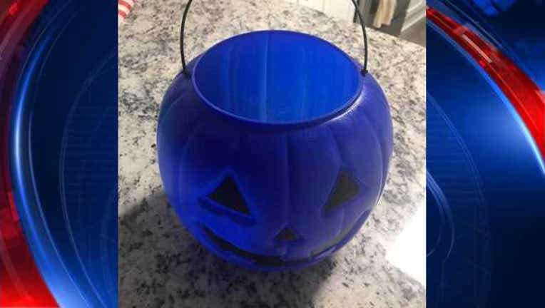 bb32b035-KSAZ Blue Bucket 103118_1541022806321.jpg-408200.jpg