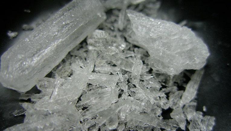 bb46b29c-meth-drug_1463526893307.jpg