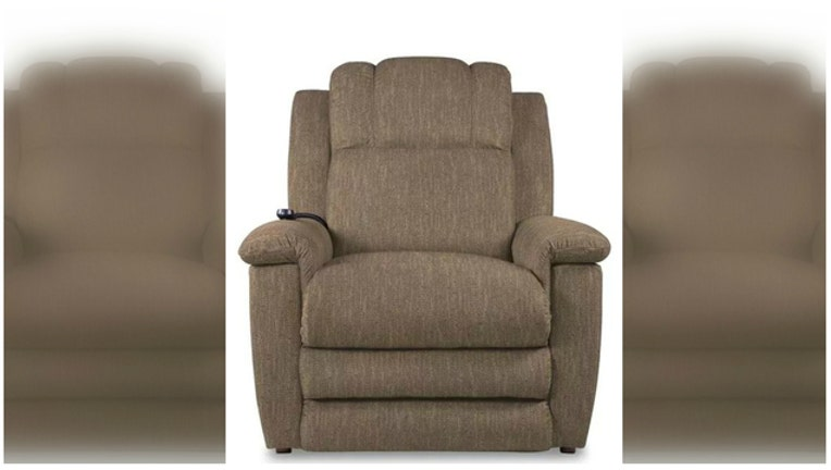 bb61a731-These La Z Boy chairs have been recalled due to a shock hazard.