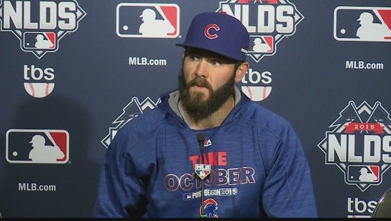 Arrieta__Cubs_ready_for_Cardinals_with_N_0_20151012172118