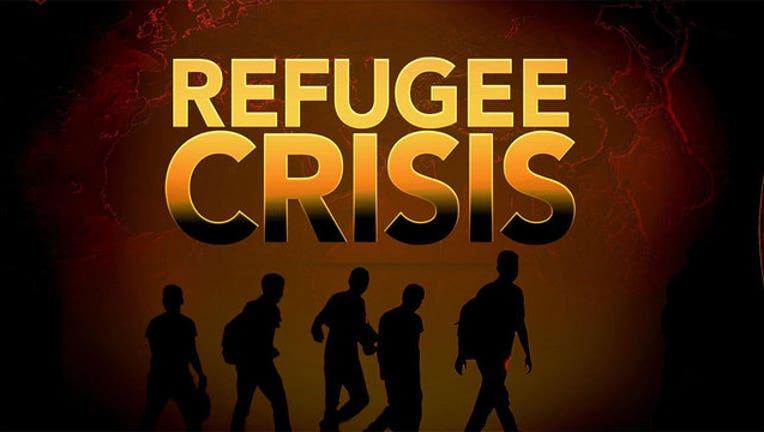 bbbc7385-migrant-crisis_1441292798919-402970.jpg