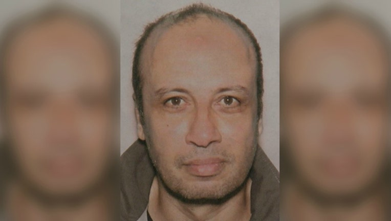bc04b975-Pennsylvania shooter Ahmed Aminamin El-Mofty