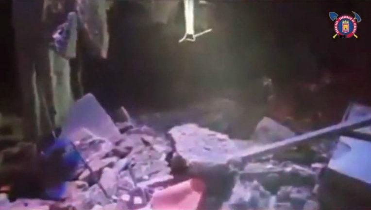 bc70b064-Nightclub floor collapses on island of Tenerife