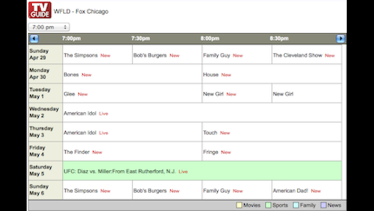 bcc131f9-tv-schedule_1438109261330.png