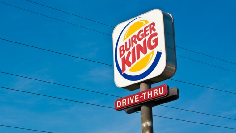 burger-king-drive-thru_1485524827725.jpg