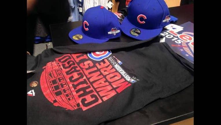 bd12b20b-cubs-merchandise-playoffs