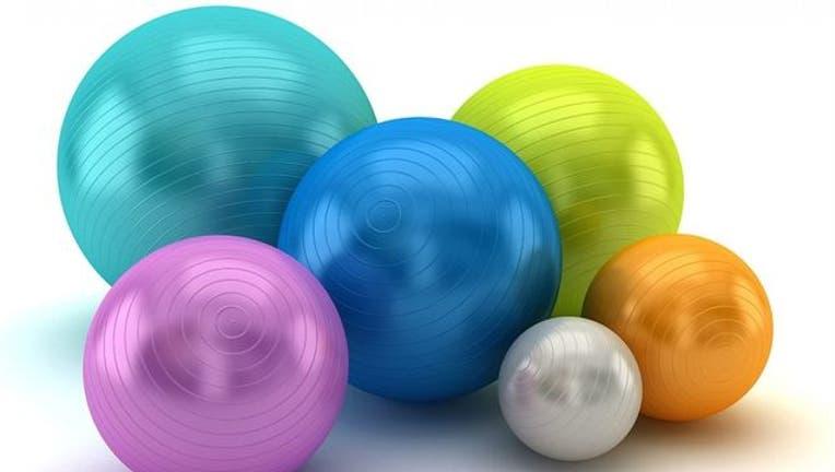 bdbc2e02-yoga-balls_1535216920431.jpg