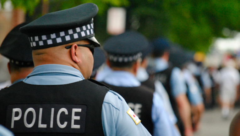 chicago-police-cpd_1476961232748.png