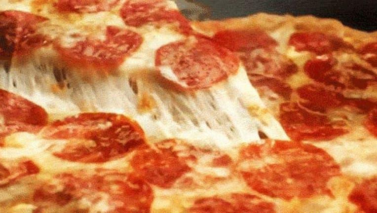 pizzacut_1452875569448.jpg