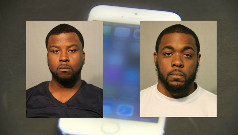 befa5328-Grindr robbery suspects Stephen Jackson and Trenell Kirkman