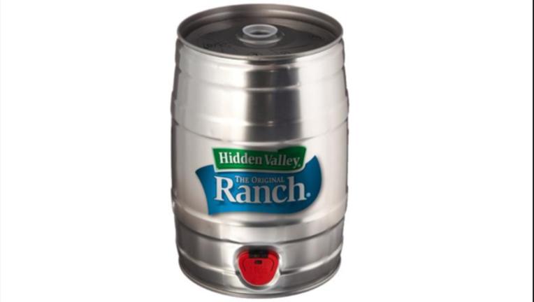 hidden valley ranch keg_1510088700500-407068.PNG