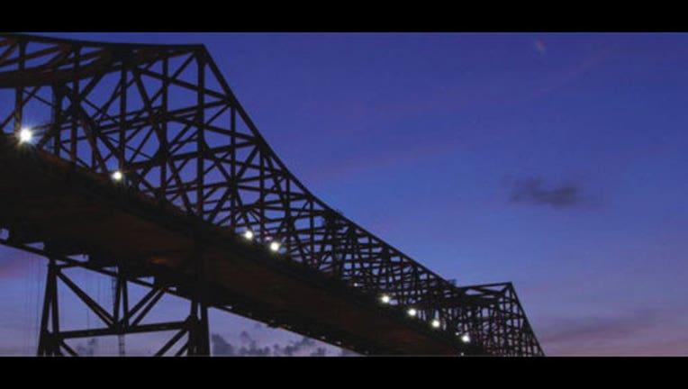 skyway-bridge.jpg
