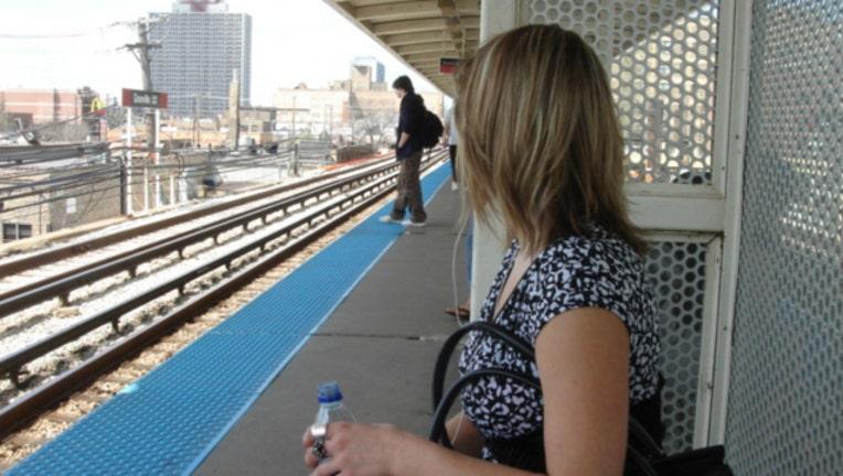 woman-train-cta.jpg