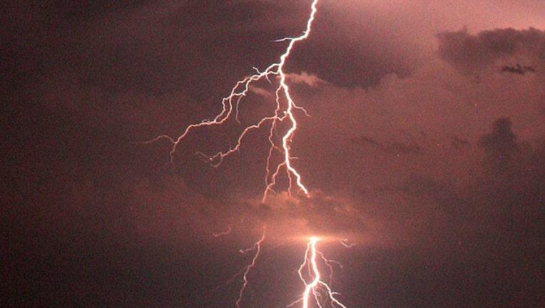 lightning_1469823969730.jpg