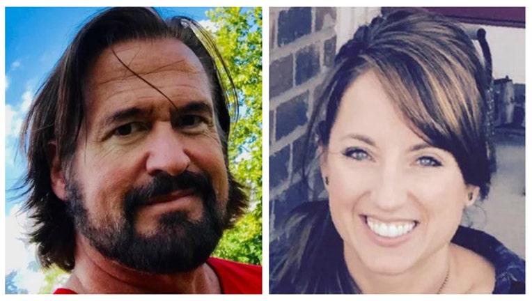 bfbd0c24-Indiana teachers Frank Sergi and Kristal Sergi