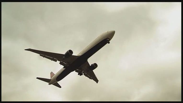 Airplane-401720-401720