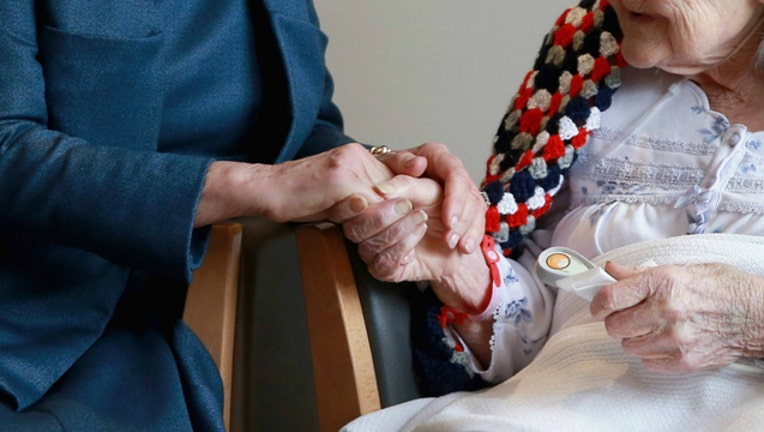 c0135e00-GETTY elderly home care_1553030895345.jpg.jpg