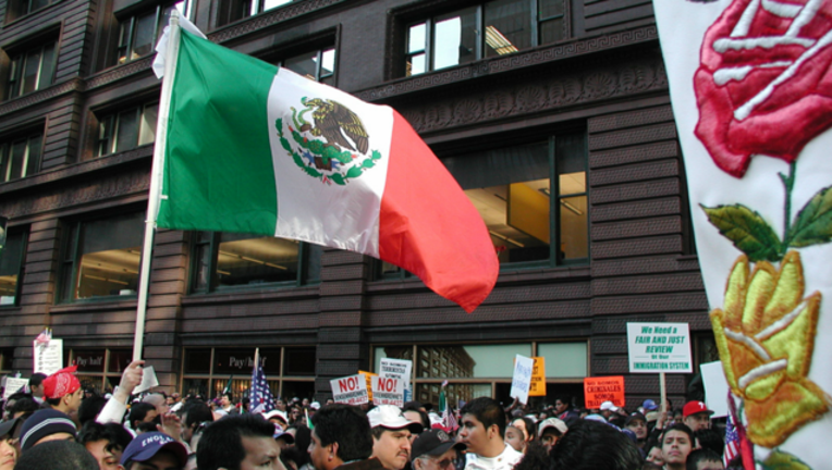 c07a92ef-mexico_flag_1488737134848.png