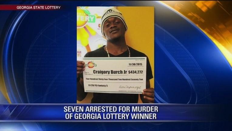 c08266a2-lottery-winner-killed_1459256173920-402970.jpg