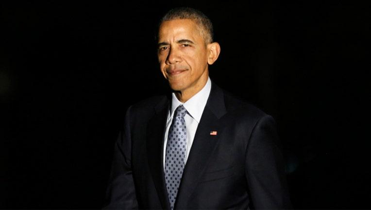 c0fd0936-Former President Obama (GETTY IMAGES)-401720