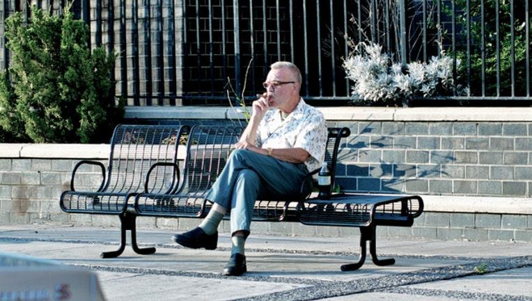 c10a5437-old-man-smoking_1481213202623.jpg