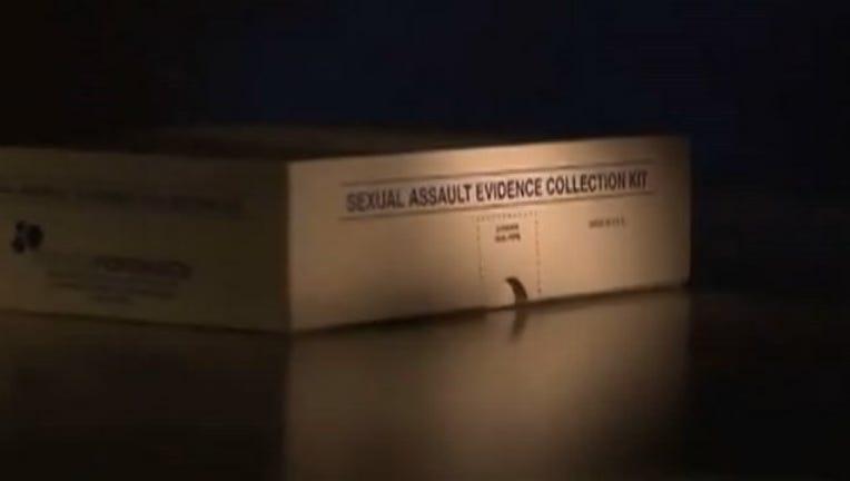 rape-kit-sexual-assault
