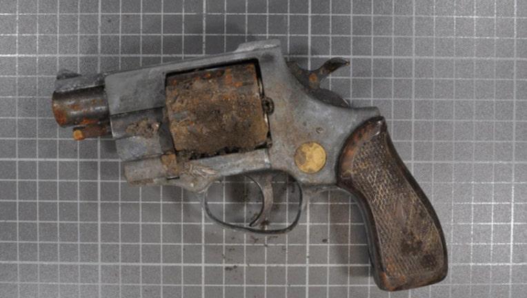 c1ceefc7-gun found_1541641421898.jpg.jpg
