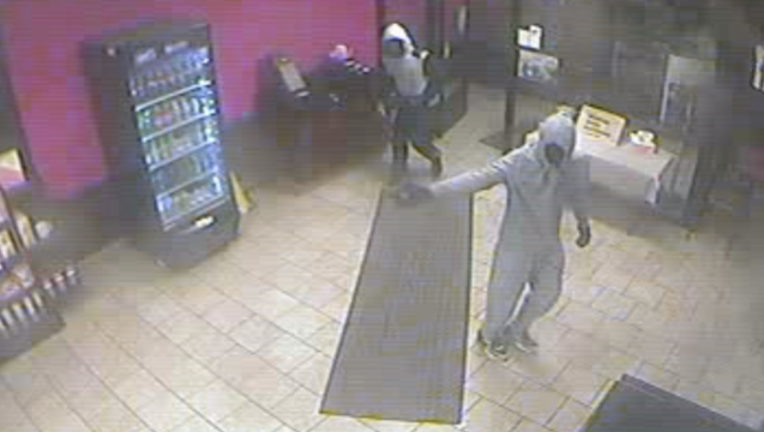 c24db805-dunkin-robbery_1489679581941.png