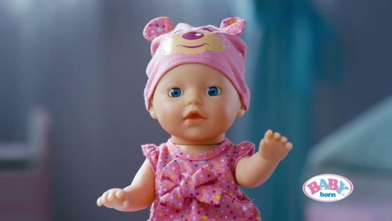 c329589d-baby-born_1514834956156.jpg