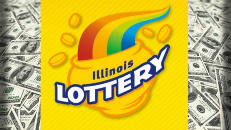 illinois lottery lotto_1475804833164.jpg