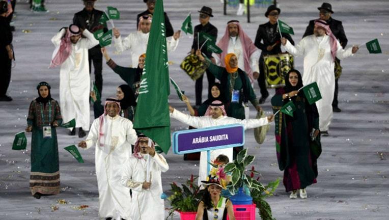 c378cbda-GETTY saudi arabia_1506454666610.jpg