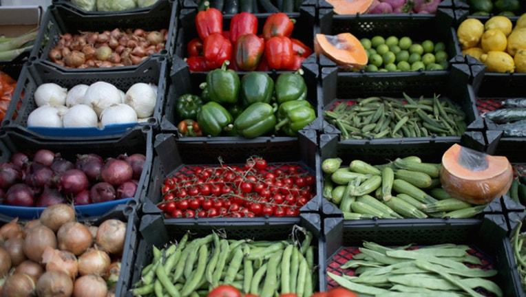 c38713ff-GETTY-vegetables-fruit-produce_1556214796144.jpg