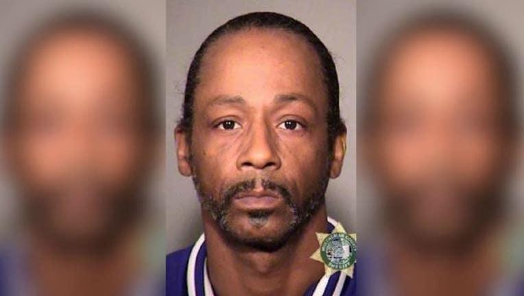 c39400a2-Katt Williams arrested