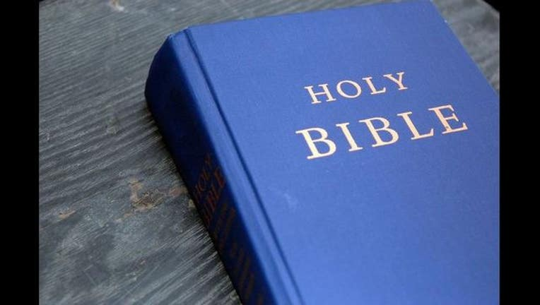 holy-bible-religion
