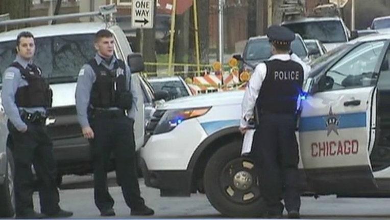 chicago police 3_1467924447465.jpg