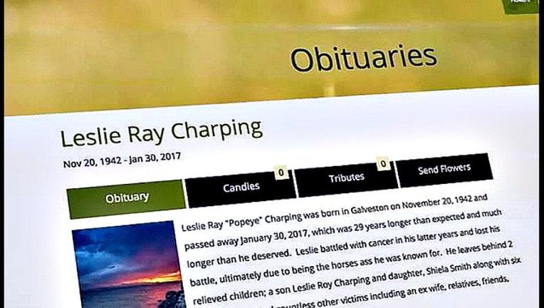 c4396c0f-Obituary