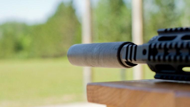 c51fc00a-gun-silencer-suppressor_1505324677055.jpg