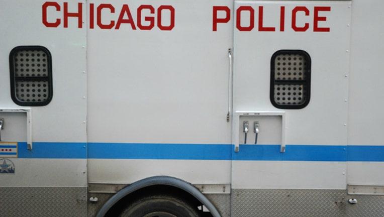 chicago-police_1467309225820.jpg