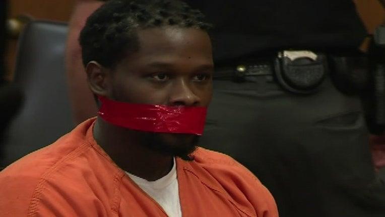 c6117b3d-Judge Orders Defendants Mouth Taped Shut_sized-401096