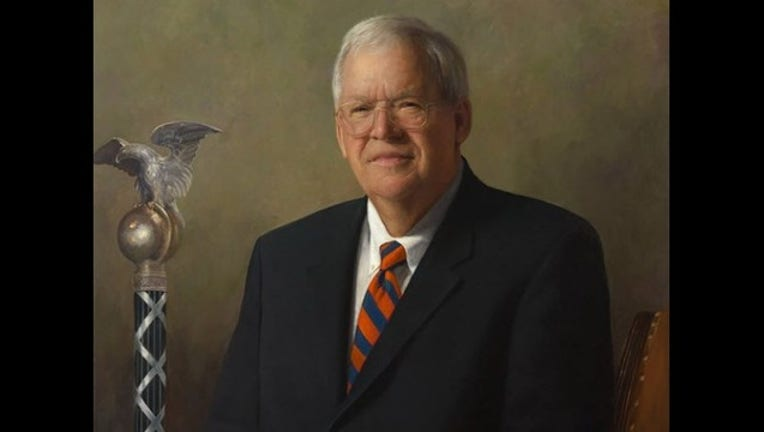 c6304b03-dennis-hastert-official-portrait-painting-668x501_1446507202591.jpg