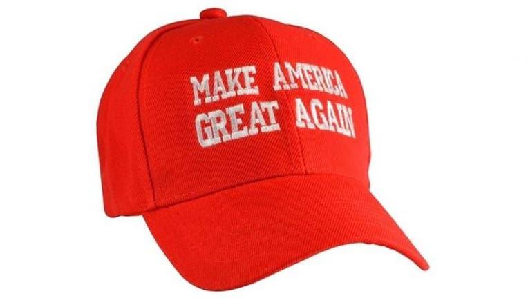 c655065d-MAGA hat
