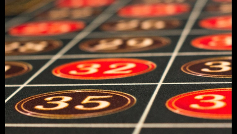c76506c7-casino-gambling_1443370775950.jpg