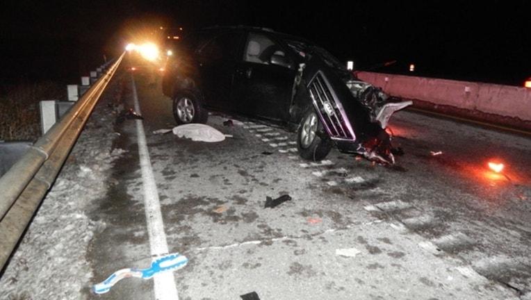 c76f5b8e-nw-indiana-crash-chicago-man_1516276314727.jpg